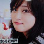 東京地裁、「名ばかり管理職」でコ■ミに制裁金